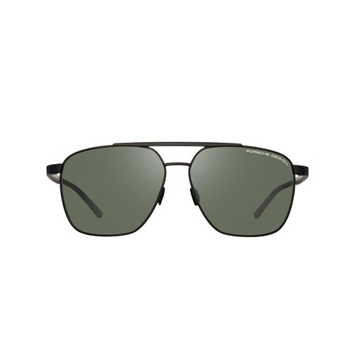 Sunglasses P´8927