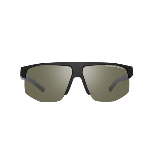 Sunglasses P´8915