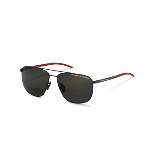 Sunglasses P´8909