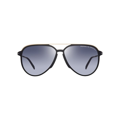 Sunglasses P´8912