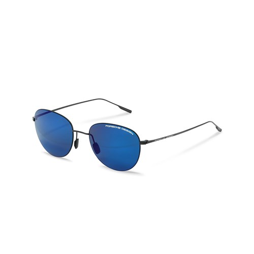Sunglasses P´8916