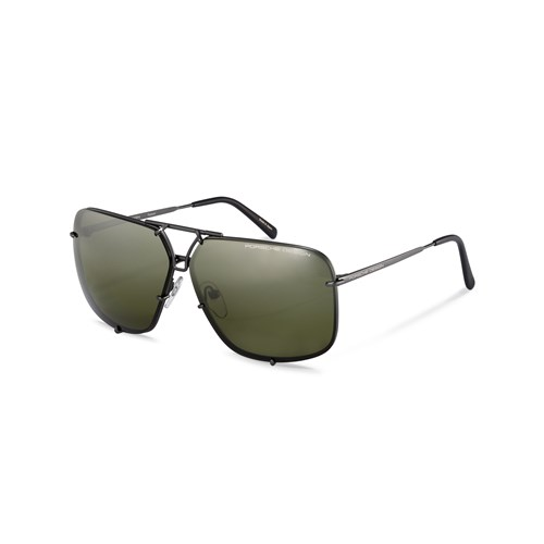Sunglasses P´8928