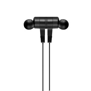 In-Ear Motion One Cuffie