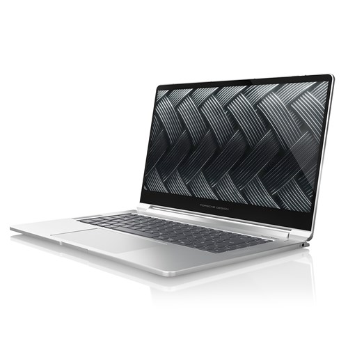 ULTRA ONE i5 Laptop