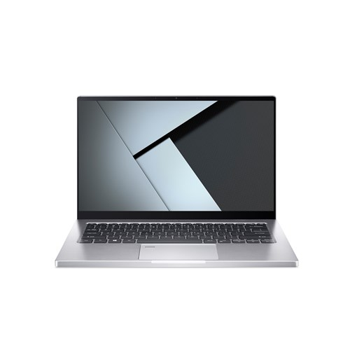 Porsche Design | Acer Book RS i5