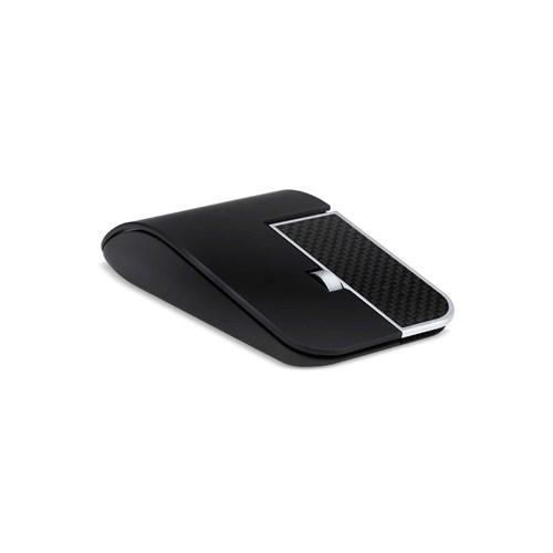 Porsche Design | Acer Mouse RS